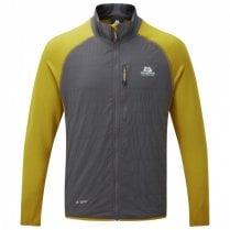 Men's Switch Jacket