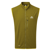 Men's Switch Vest