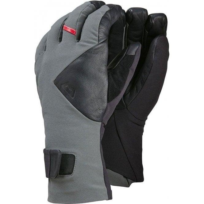 Mountain Equipment Randonee Glove