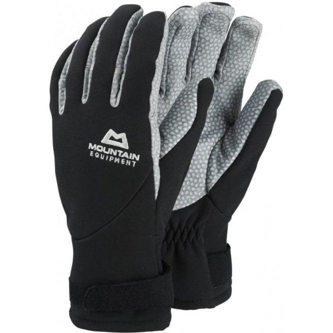 Mountain Equipment Super Alpine Glove