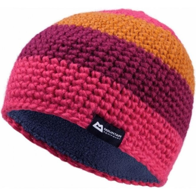 Mountain Equipment Women's Flash Beanie