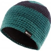 Women's Flash Beanie