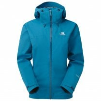 Women's Garwhal Jacket