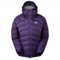 Women's Lightline Jacket