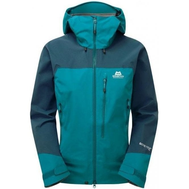 Mountain Equipment Women's Manaslu Jacket