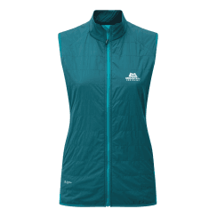 Women's Switch Vest