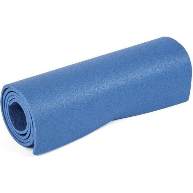 Multimat Camper 8 Roll Mat