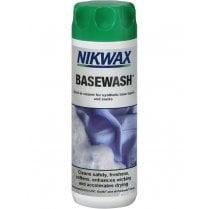 BaseWash 300ml