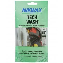Tech Wash 100ml