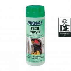 Tech Wash - 300ml