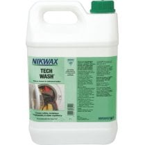 Tech Wash 5 litre