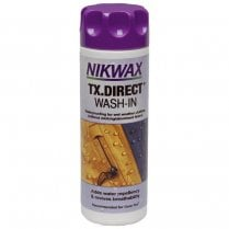Nikwax TX.Direct Wash-In 300ml