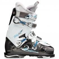Women's ND12 Transfire R2 Ski Boots