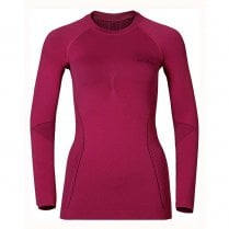 Evolution Warm Baselayer Shirt
