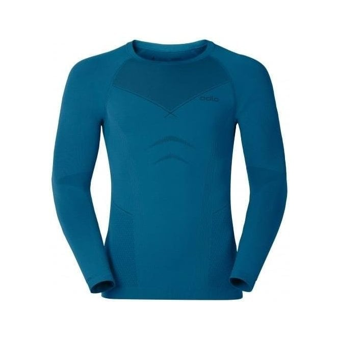 Odlo Evolution Warm Baselayer Shirt