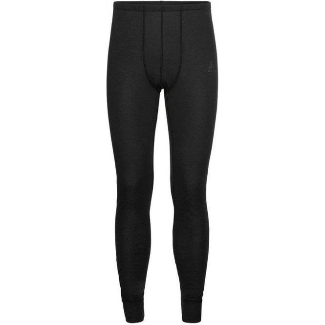 Odlo Men's Active Warm Eco Base Layer Long Pants