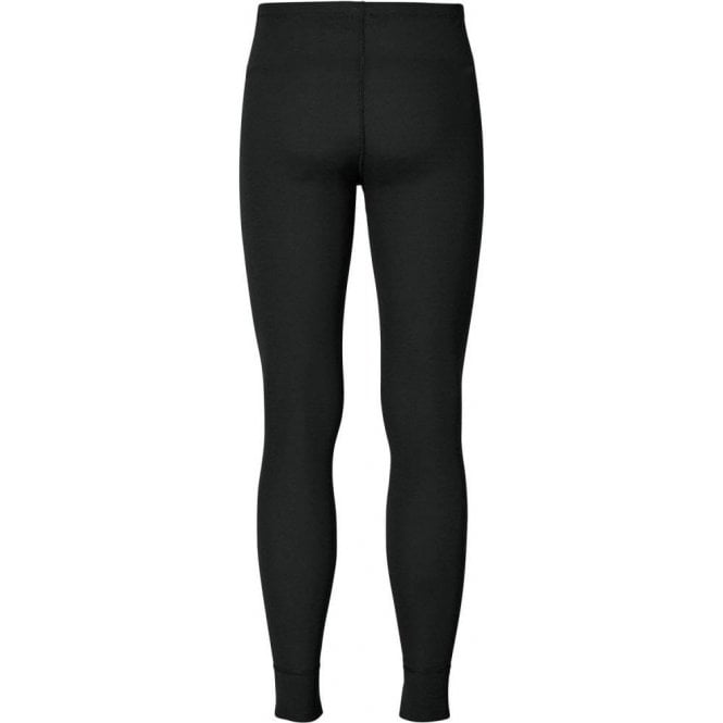 Odlo Men's Pants ACTIVE ORIGINALS Warm