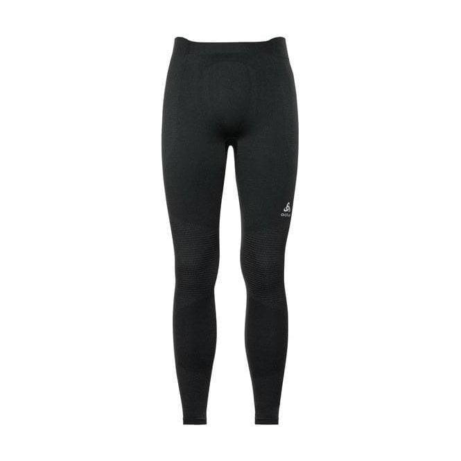 Odlo Men's PERFORMANCE WARM Base Layer Pants