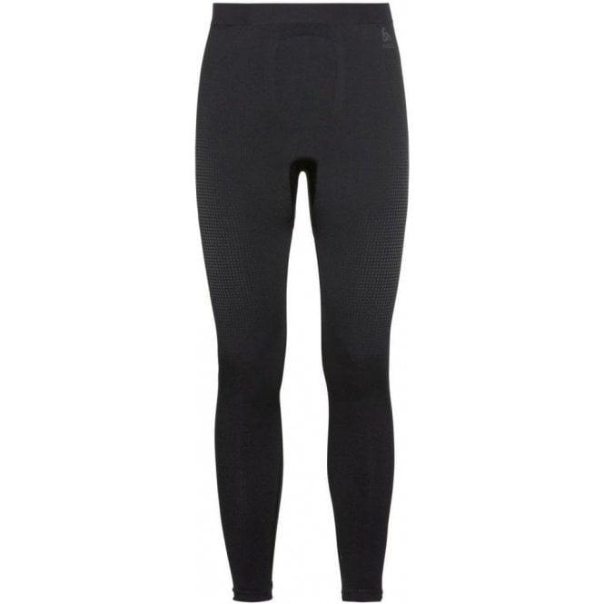 Odlo Men's Performance Warm Baselayer Pants