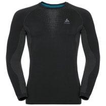 Men's PERFORMANCE WARM Long-Sleeve Base Layer Top