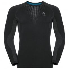 Men's PERFORMANCE WARM Long-Sleeve Base Layer Top