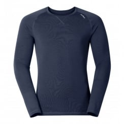 Revolution Warm Baselayer Shirt