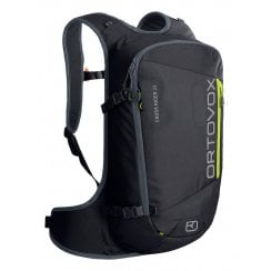Cross Rider 22 Ski/Snowboard Backpack