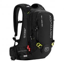 Free Rider 26 Avalanche Backpack inc Mass