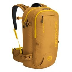 Haute Route 32 Ski/Snowboard Backpack
