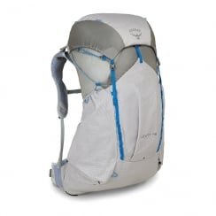 Levity 45 Ultralight Backpacking Pack
