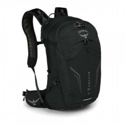Syncro 20 Backpack
