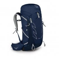 Talon 33 Ceramic Blue - Large/XL