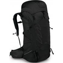Talon 44 Rucksack Stealth Black - S/M
