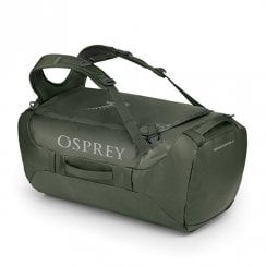 Transporter 65 Duffle Bag