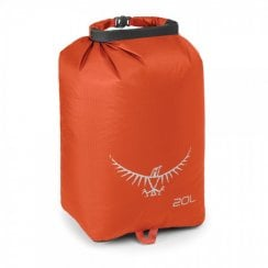 Ultralight Drysack 20L