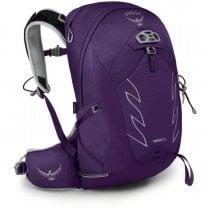Women's Tempest 20 Violac Purple - Medium/Large