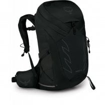 Women's Tempest 24 Stealth Black - XS/Small