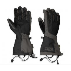 Mens Arete Gloves