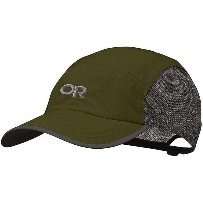 Outdoor Research Swift Cap