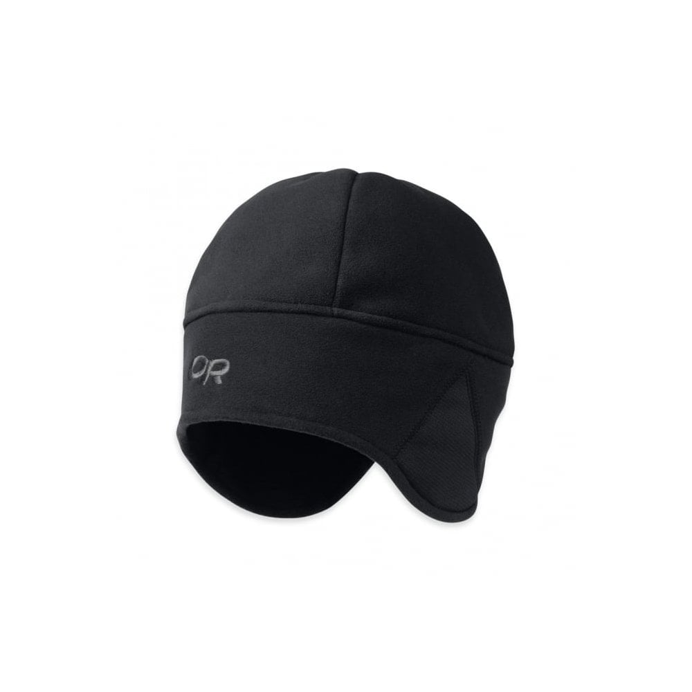 69209f175f2e1 Outdoor Research Windwarrior Hat