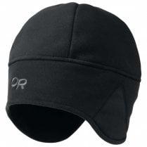 Windwarrior Hat