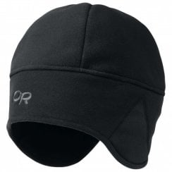 Windwarrior Hat