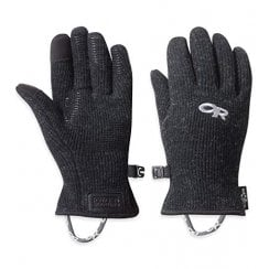 Women's Flurry Sensor Glove