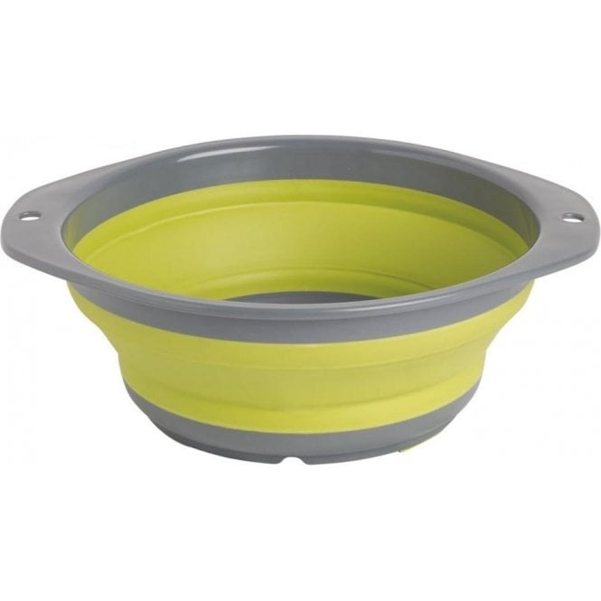 Outwell Collaps Bowl M - Green