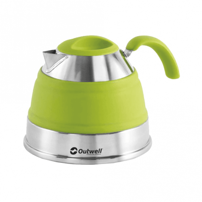 Outwell Collaps Kettle (1.5L)