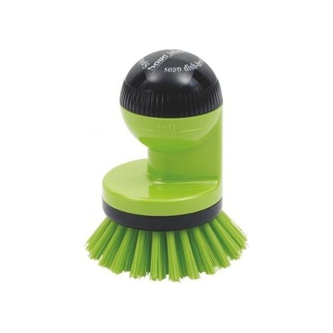Outwell Dishwasher Brush - Green