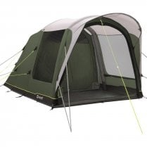 Lindale 3PA - 3 Person Airbeam Tent