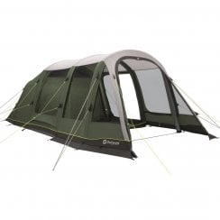 Parkdale 4PA - 4 Person Airbeam Tent