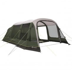 Parkdale 6PA - 6 Person Tent
