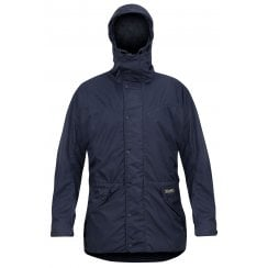 Men's Cascada Jacket